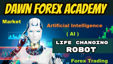 Photo of Best Forex Robot ever (EA) | Urdu/Hindi |