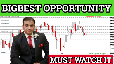Photo of Forex Biggest Opportunity |Urdu/Hindi|